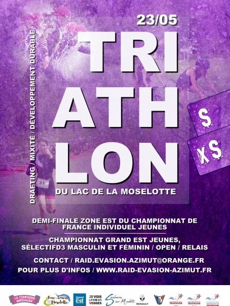 TRIATHLON-MAI-2021-bis2